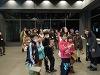 s2-鈴春労組旅行2014-4