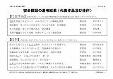 s-2015 安全標語選考結果