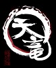 s-龍勢組logo